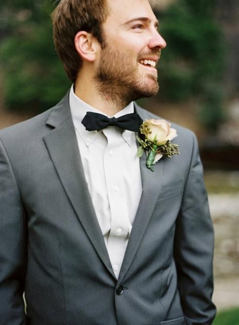 como-usar-gravata-borboleta